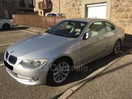 BMW SERIE 3 E92 COUPE 13 800 €