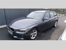 BMW SERIE 3 F31 TOURING 16490€