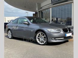 BMW SERIE 3 E92 COUPE 13 330 €