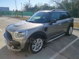 MINI COUNTRYMAN 2 26 180 €