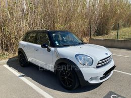 MINI COUNTRYMAN 16 120 €