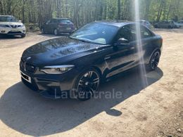 BMW SERIE 2 F87 COUPE M2 58 900 €