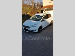 FORD GRAND C-MAX 2 13 990 €