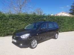 DACIA LODGY 6 560 €