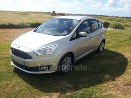 FORD C-MAX 2 14940€