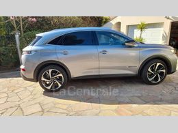 DS DS 7 CROSSBACK 47 030 €