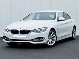 BMW SERIE 4 F36 GRAN COUPE 26 500 €