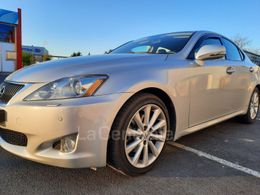 Photo d(une) LEXUS  II 250 PACK EXECUTIVE BVA6 d'occasion sur Lacentrale.fr