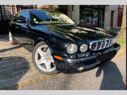 JAGUAR XJ 2.7 V6 D BI-TURBO EXECUTIVE BVA