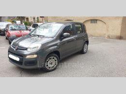 FIAT PANDA 3 11000€