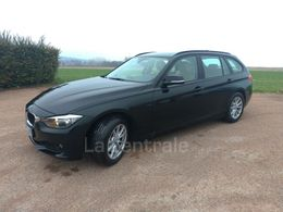 BMW SERIE 3 F31 TOURING 15250€