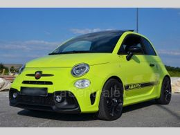 ABARTH 500 (2E GENERATION) 22 999 €