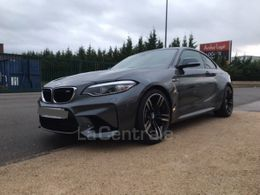BMW SERIE 2 F87 COUPE M2 59 900 €