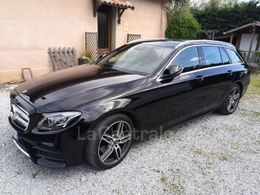 MERCEDES CLASSE E 5 BREAK 31 390 €