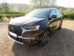 DS DS 7 CROSSBACK 39780€