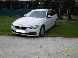 BMW SERIE 3 F31 TOURING 13800€