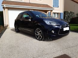 DS DS 3 15620€