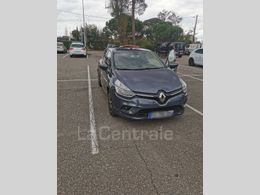 RENAULT CLIO 4 15350€