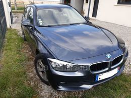 BMW SERIE 3 F31 TOURING 17230€