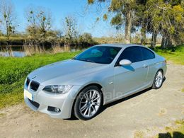 BMW SERIE 3 E92 COUPE 13 090 €
