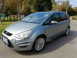 FORD S-MAX 10 130 €