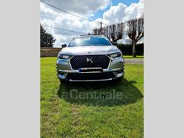 DS DS 7 CROSSBACK 45 960 €