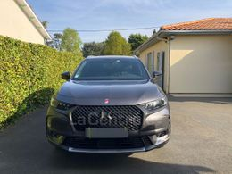 DS DS 7 CROSSBACK 39320€