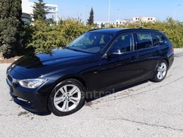 BMW SERIE 3 F31 TOURING 20 400 €