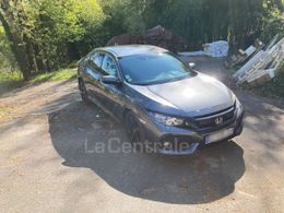 HONDA CIVIC 10 18 550 €