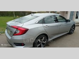 HONDA CIVIC 10 23 180 €