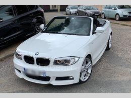 BMW SERIE 1 E82 COUPE 14 170 €