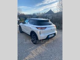 DS DS 3 CROSSBACK 29320€