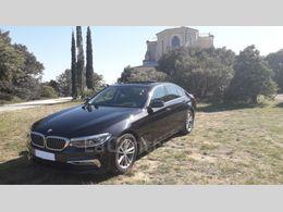 BMW SERIE 5 G30 55080€