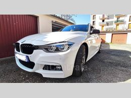 BMW SERIE 3 F31 TOURING 26 770 €