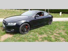 AUDI A5 11650€
