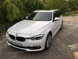 BMW SERIE 3 F31 TOURING 21 930 €