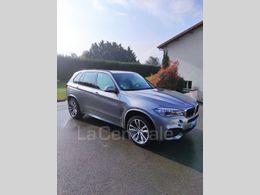 BMW X5 F15 43890€