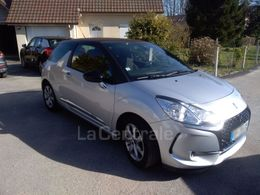 DS DS 3 16740€