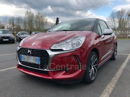 DS DS 3 16 060 €