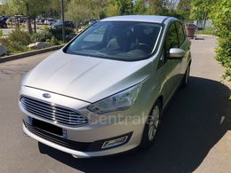 FORD C-MAX 2 16200€