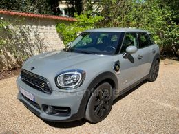 MINI COUNTRYMAN 2 30 990 €