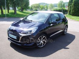 DS DS 3 21090€