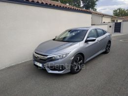 HONDA CIVIC 10 21 130 €