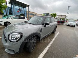 MINI COUNTRYMAN 2 36 960 €