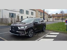DS DS 7 CROSSBACK 42 460 €