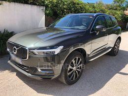 VOLVO XC60 (2E GENERATION) 49880€