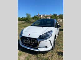 DS DS 3 16710€