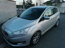 FORD C-MAX 2 14 390 €