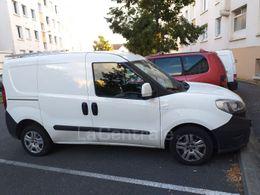 FIAT DOBLO CARGO 3 11490€