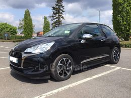 DS DS 3 13900€